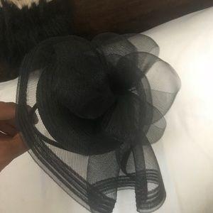 Facinator headband perfect for derby